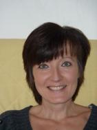 Barbara DELGRANGE